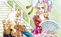 宝冢歌剧版《凡尔赛玫瑰》上演45周年