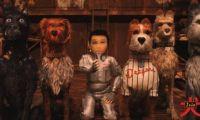 动画电影《犬之岛》将于4月20日全国上映 为柏林电影节开幕影片
