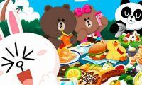 韩国的卡通形象产业发展势头良好