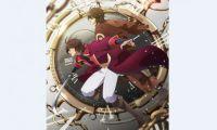 《恋爱幕末男友》官方宣布将推出电视动画作品