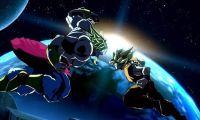游戏《龙珠战士Z》发布DLC内容
