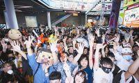 第十四届中国国际动漫节正式进入倒计时