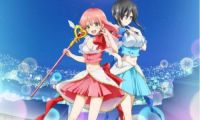 《魔法少女 俺》原作漫画将从4月13日起开始连载续篇
