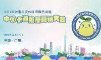 IP如何赋能文旅 网易助力2018中国卡通形象营销大会