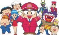 游戏制作人、作家柴尾英令因急病去世 享年55岁