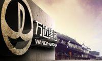 中国动漫IP产业加速国际化