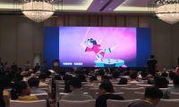 千名动漫界大咖齐聚广州将把脉本土动漫产业新趋向