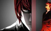 动画史上最能让人感受到邪恶魅力的角色TOP10