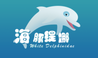 《阿海空岛历险记》携手《猫侠萌传》等动画即将上映!