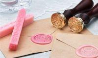 《美少女战士》官方宣布将会发售封蜡配件