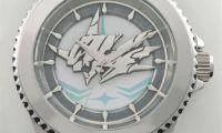 《数码宝贝大冒险tri.》推出手表