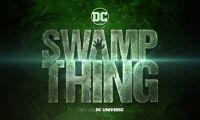 DC要将漫画《沼泽怪物》拍摄为真人电视剧