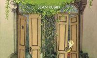 福斯拿下Sean Rubin所著漫画《玻璃瓦尔》的电影改编权