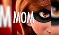 动画电影《超人总动员2》公开弹力女超人特别片段