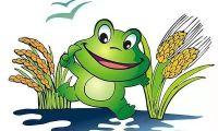 手机游戏《旅行青蛙》进驻淘宝
