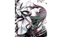 《化物语》官方宣布将发售第1卷漫画单行本