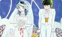 日本动漫迷最希望重新制作的80年代动画TOP15