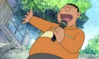 《哆啦A梦》官方宣布将举办胖虎的庆生活动