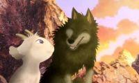 《翡翠森林狼与羊》将被改编为歌舞伎