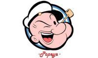 童年经典动画《大力水手》将推出新作