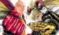 最新一周少年漫画电子书人气排名公开 有新面孔上榜