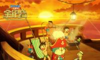 6月暑期档《哆啦A梦》等动画电影打头阵