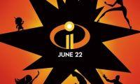 动画电影《超人总动员2》曝最新IMAX专属海报