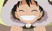 日本漫画和轻小说上半年销量排行榜:《海贼王》《OVERLORD》分列榜首