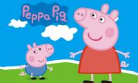B站联合绘梦动画成立哆啦哔梦 全球首个小猪佩奇室内主题乐园进驻上海