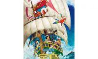 《哆啦A梦》剧场版光碟的发售详情公开
