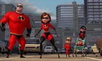 从《超人总动员 2》幕后制作看皮克斯动画电影的诞生
