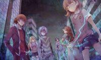 《魔法禁书目录》系列发行量突破3000万册