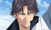 《网球王子》公布OVA的PV映像