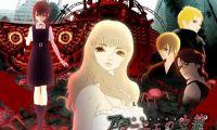 动画电影《阿拉涅的虫笼》官方公布新演员和主题曲详情