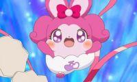 《闪亮快乐★开启吧!COCOTAMA》公开新作动画影像