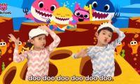 全新低幼明星卡通品牌碰碰狐PINKFONG 强势进驻艺洲人品牌阵营