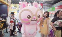 漫威主编也pick的粉色兔子,CCG是他的出道舞台!