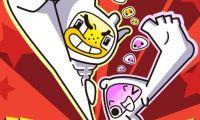 相约最闪耀的舞台 首部国创偶像动画《安菟!安菟!》8月15日全网上线