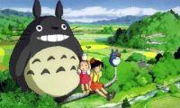 """255家动画制作公司创收入新高 日本动画制作公司要""""复活"""""""