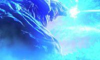 动画电影《哥斯拉:怪兽行星》将于9月21日登陆内地