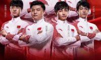 RNG对电竞人才培养的探索——中国雅加达LOL夺冠的背后