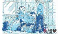盛极必衰 日本漫画杂志集体走向消亡