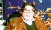 哀悼!剪纸动画大师王柏荣因病去世享年76岁
