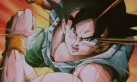 日本动画制作产业寡头化趋势加重