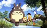日本的少儿动画为何会具有如此魔力?