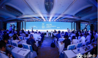 国际影视动漫产业高峰论坛成功举办