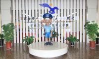 2018中国·石家庄第十三届国际动漫博览交易会亮点一览