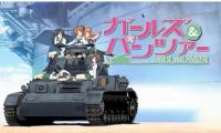 低迷的大环境下 日本动画视频软件销量持续下降
