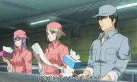 日本动画不仅没完而且还开始回暖了?