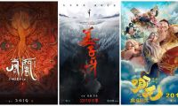 动漫领域高端人才紧缺 广州多方面扶持动漫业发展